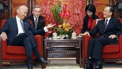 Почему КНР не сомневается в экономике США?