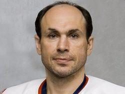 Почему Юшкевич считает, что сборную не нужно критиковать?
