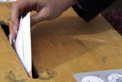 Как оценили выборы в сенат Казахстана наблюдатели?