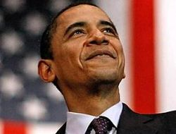 Какой совет Обама дал Трампу?