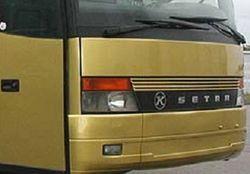 Какие последствия аварии автобуса с туристами в Румынии?