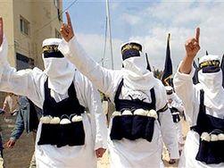 Почему винят ХАМАС в организации ракетной атаки?