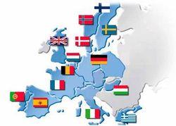 Болгария и Румыния еще на один шаг ближе к Шенгену?