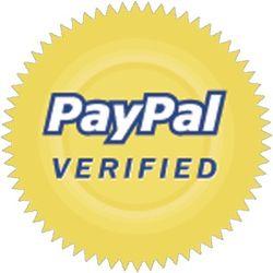 Когда PayPal заработает в России и Украине?