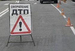 Какие последствия крупной аварии в Москве?