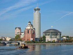 Чем грозит расторжение властями Москвы свыше 200 инвестконтрактов?