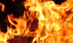 Какие последствия возгорания сауны в Москве?