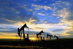 Инвесторам: цены на нефть снова растут