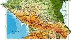 Сколько миллиардов Москва гарантирует Северному Кавказу?