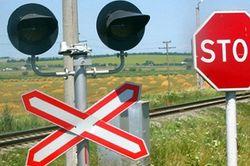 Какие последствия аварии поезда в Ростовской области?