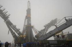 Путин поручил изменить систему контроля в пр-ве космических аппаратов