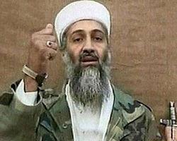 Чем грозит России ликвидация Бен Ладена?