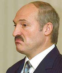 Лукашенко пообещал признать Абхазию и Южную Осетию?