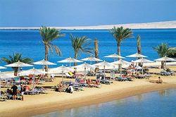 Египет может запретить купальники-бикини и алкоголь?