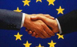 ЕС отменит визовый режим с Украиной через 2 года?