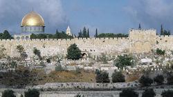 Близок ли Ближний Восток к началу войны?