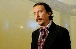 Какие последствия ДТП с участием депутата Шкиля?