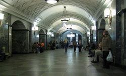 Какие последствия пожара в московском метрополитене?