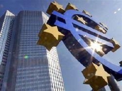 Чем грозит мировой экономике снижение прогнозов ЕЦБ по зоне евро?