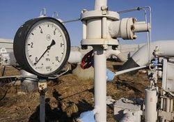 Ливийский газ достался Италии?