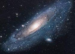 Как зарождалась жизнь на Земле?