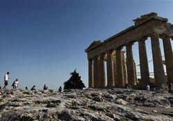 Какой план помощи Греции предлагает Финляндия?