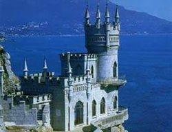 Инвесторам: в Крыму готовится передел земельной собственности?