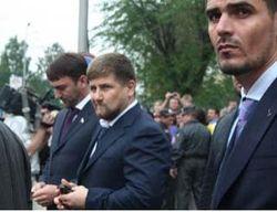 Кадыров: нелюди, организовавшие взрывы в Грозном, будут жестоко наказаны