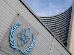 Иран не прекратит работы по обогащению урана?