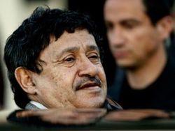 Кто из соратников Каддафи был арестован в Ливии?