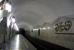 Какие последствия драки в московском метро?