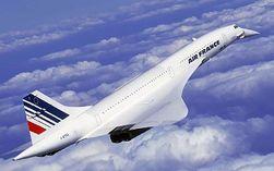 Инвесторам: какие авиакомпании самые безопасные в мире