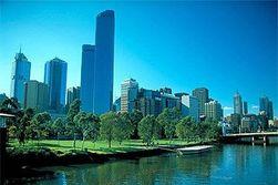 Какие города являются лучшими для жизни?