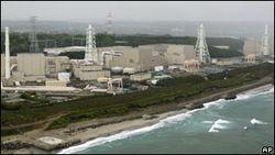 Японские АЭС – эффект домино?