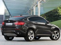 Инвесторам: в чем именно причина проблем с автомобилями BMW?