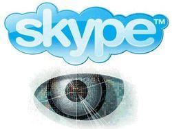 Skype ушел в Microsoft