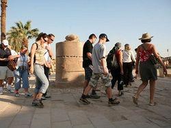 Как депутаты ужесточат туристическую деятельность?