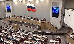 Россия выделит Беларуси в 4 раза меньше денег?