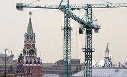 Затихнут ли отбойные молотки в центре Москвы?