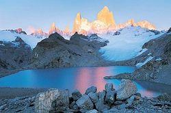 Север Аргентины сотрясло землетрясение
