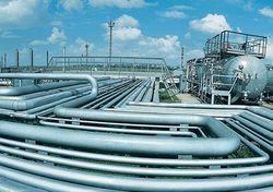 Инвесторам: на каких условиях будет пересмотр соглашений по газу с Украиной?