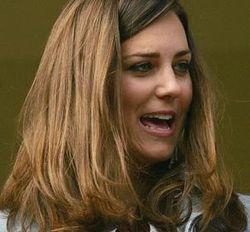 Кейт Миддлтон избавляется от молодой прислуги?