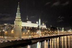В Москве по ночам устроят охоту за детьми?