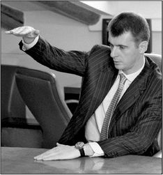 Будет ли в России отменена депутатская неприкосновенность?