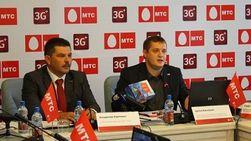 За сколько Беларусь продаст МТС?