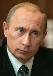 Премьер-министр соболезнует в связи с крушением Як-42
