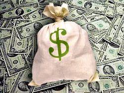 Как повлияет на цену акций, повышение ставок по долларовым вкладам Сбербанка?