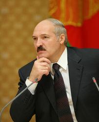 Лукашенко нашел деньги в России. В кредит