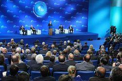 Инвесторам: каковы основные выводы Мирового политического форума в Ярославле?