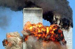 Спецслужбы США не ждут новых терактов?